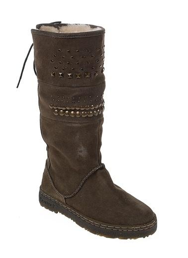 Çizme-Bearpaw